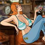 tied-up-by-nami-1 En el bar te espero