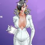 nurse-undress_1 Desnúdate Enfermera