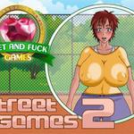 street-games-2_1 Jugando en la Calle