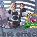 ass-effect_2 En la Irrealidad